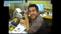 Jeu : BurgerQuiz parle d'attentats, de Charlie Hebdo, de Fluctuat Nec Mergitur, d'auto-censure...