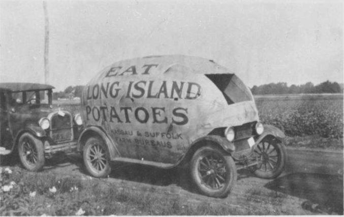 Nassau & Suffolk: les deux comtés de LongIsland non rattachés à New York City. Let's go Islanders! (Rangers suck).