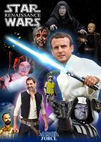 starwars matignon
