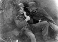 Enfant soldat dans la Wehrmacht