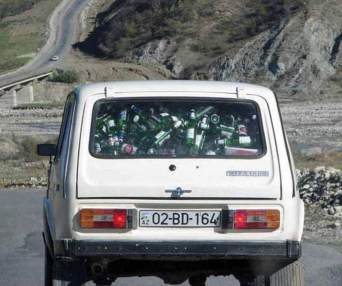Gironde : au moins 42 morts dans un choc entre un camion et un car - Page : 12 - Actualité auto - FORUM Sport Auto