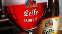 Leffe Rugby