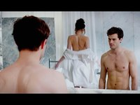 Le film 50 shades of grey en entier
