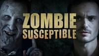 Zombie susceptible