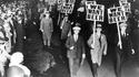 USA, pendant la prohibition
