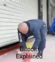 L'investissement sur le bitcoin expliqué