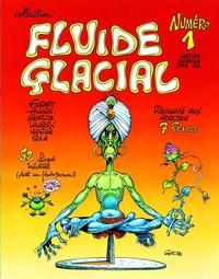 Fluide Glacial #1