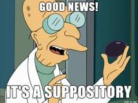 Un vaccin pour le COVID va être trouvé.