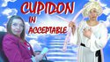 Interview de Cupidon