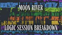 Moon river par Jacob Collier - Un peu de douceur pour finir ce WE.