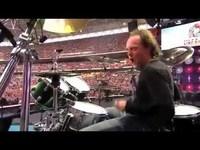 Metallica, smooth jazz version