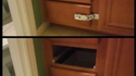 Un tiroir sécurisé