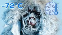 Comment ne plus avoir froid en sport d'hiver