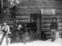 Site de rencontre, 1901