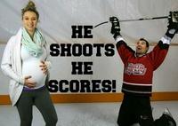 Comment annoncer une grossesse
