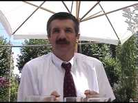 Peppone raconte son premier enterrement en tant que maire
