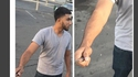 Quand tu considères ta main droite comme ta petite amie