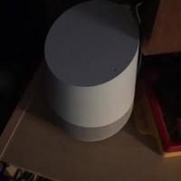 Test des enceintes Google Nexus
