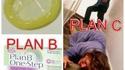 Mesures contraceptives