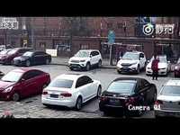 Garer sa BMW