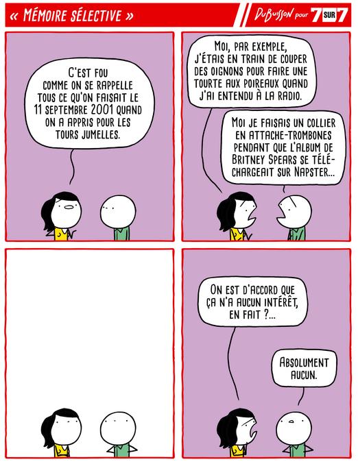 Par Marc Dubuisson.
