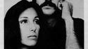 Kan Sonny & Cher faisaient de la pub pour promouvoir la vente de Bibles
