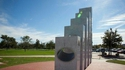 Anthem Veterans Memorial, en Arizona