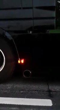 Engine Porn #1
