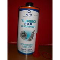 Turbo FAP