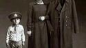 Photo de famille à l'entre-deux guerres
