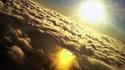 La cité dans les nuages
