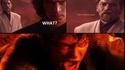 Hé, Anakin !