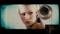 Intro Silent Hill - Movie Version (With Original PSOne Version)