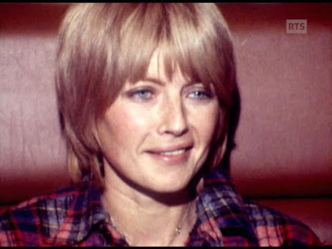 Claire Brétecher est morte à 79 ans.