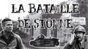 La bataille de Stonne et ch'Ardennes
