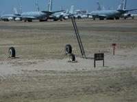 F117 Night Hawk, avion d'attaque furtif