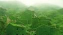 Archipel de Shengsi (Chine)