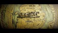 Kaamelott - Premier volet -Bande annonce