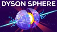 Comment construire une sphère de Dyson