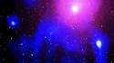 La plus grosse explosion jamais observée dans l'univers depuis le big bang