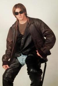 swag man des années 90
