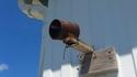 Big brother hi-tech vous observe !