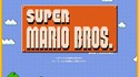 Mario a 30 ans aujourd'hui
