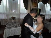 La connexion dans un couple