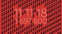 H2E : Bonne Année 2018 !
