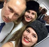 Que pourrait bien dire Poutine ?