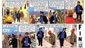 Tintin au Pérou