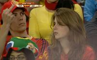Humour espagnol