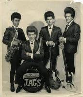 The fantabulous jags
