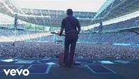 Semi impro en concert de Bruce Springsteen